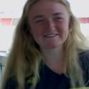 Vägen till Rio: Fia Fjelddahl (Segling)