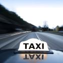 Taxi - overalt, alltid