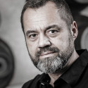Herzinger Schneide-Partner GmbH - Michael Herzinger