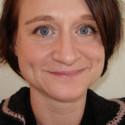 Erika Vereby