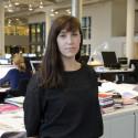 Sara Norås