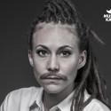 Kampanjfilm - Mustaschkampen 2017