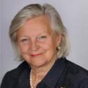 Valerie Holt