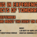 Newbees Festival 2016 - 2 dage med 10 bands