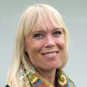 Johanna Persson