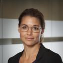 Erika Wegener (föräldraledig)