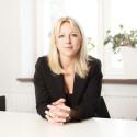 Kristina Hermansson