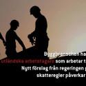 Bygma Branschnytt - Vecka 22