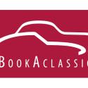 What is BookAclassic?