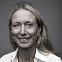 Cecilia Arvidson Schnoor