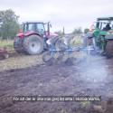 Elev på lantbruksinriktningen berättar om utbildningen