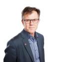 Anders Lundkvist