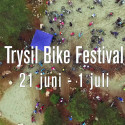 Trysil Bike Festival 2018