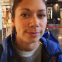 Glimra-film med intervjuer vid glass-blindtest