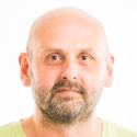Johan Kretz