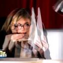 esthechoc diskuteras på The Doctors show i USA