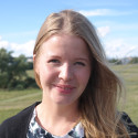 Jenni Nylander