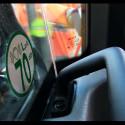 Film: Volvo A45G dumper - förarens val