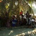 Jacmel Plan boat