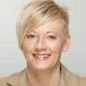 Ellen Karine Ous