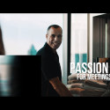 Clarion Hotels - Feel the Passion
