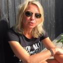 Helle Øbo's videodagbog – dag 3