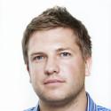 Lars-Henrik Paarup Michelsen