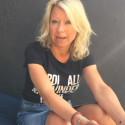 Helle Øbo's videodagbog – dag 1: #relationsvelfærd