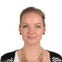 Jenny Pörn
