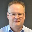 Steffen Laursen