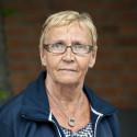 Lillemor Göranson
