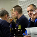MENY sender madarbejderne på ølskole