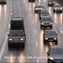 Hvorfor rustbeskytte din bil?