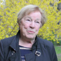 Rose-Marie om ÄldreKollo