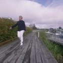 Drömläge Mariestad, längre version, två minuter