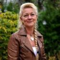 Eva-Karin Berglund
