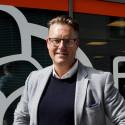 Mats-Erik Lidström