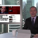 Media Savvy: What corporate chiefs can learn from President El-Sisi's 60 Minutes fiasco