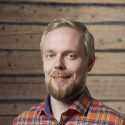 Linus Sjöberg