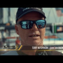 Crystal clean water from Bluewater supports sailing world's 2018 52 SUPER SERIES