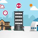 Det här är SoftOne - ett komplett affärssystem för tillväxt