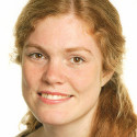 Kristina Hambitzer
