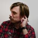 Kristoffer M. Yi Fredriksson