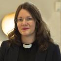 Ewa-Sofia Gudmundsson