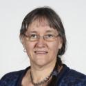 Hanne Dybro