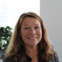 Monica Erlandsson