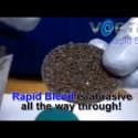 Vortex Rapid Blend_Video