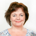 Anne-Sofie Halvorsen