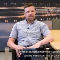 Energioptimering med Internet of Things i Jyväskylä
