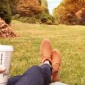 PSL Fall outdoor